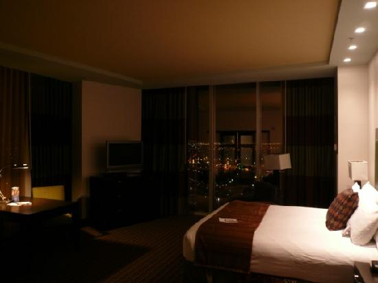 Eastside Cannery Casino & Hotel: Great Room