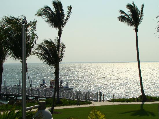 Sanibel Island Resorts All Inclusive: Anillla: Seascape Beach Resort