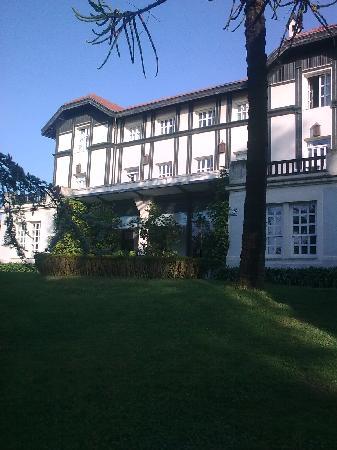 Photo of Hotel Escuela Las Carolinas Santander