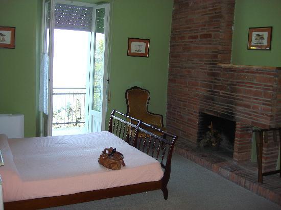 Hotel Aganoor照片