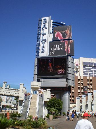 Next door to flamongo casino carnival cruises casino