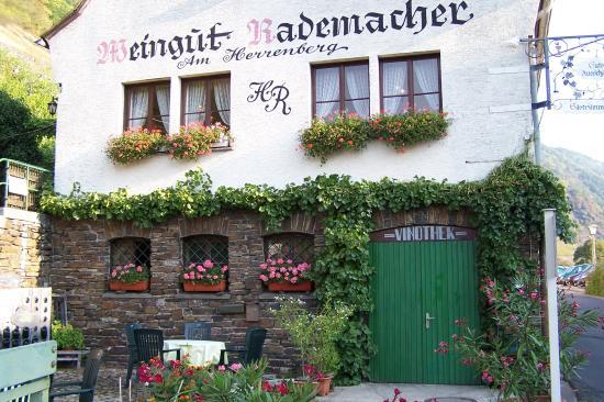 Weingut Rademacher