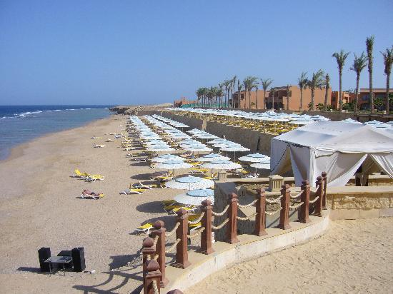 Best Hotels In Marsa Alam