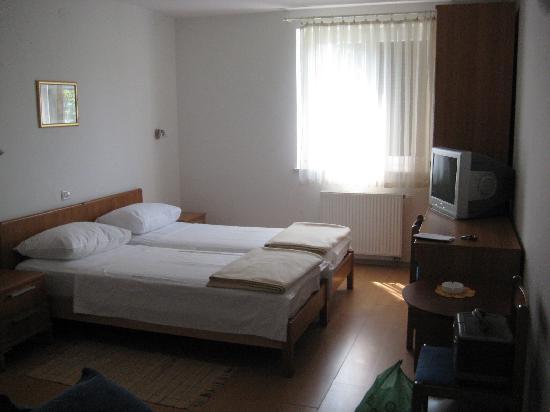 Photo of Hotel Keltika Izola
