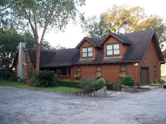 Plantation Oaks Inn: Plantation_Oaks_Inn