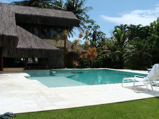 Villas de Trancoso Hotel 사진