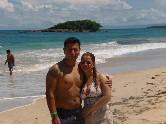rio san juan milf personals San juan's best 100% free milfs dating site meet thousands of single milfs in san juan with mingle2's free personal ads and chat rooms our network of milfs women in san juan is the perfect place to make friends or find a milf girlfriend in san juan.