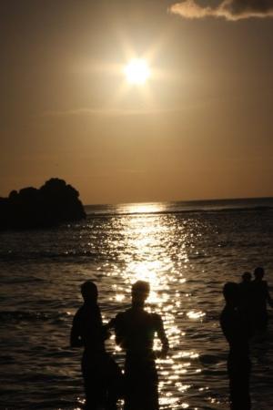 Bali Foto