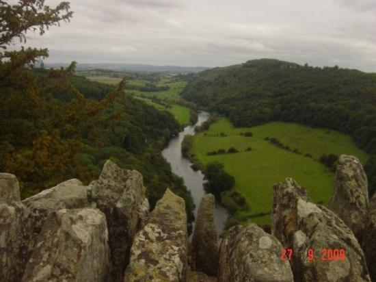 Ross-on-Wye Photo