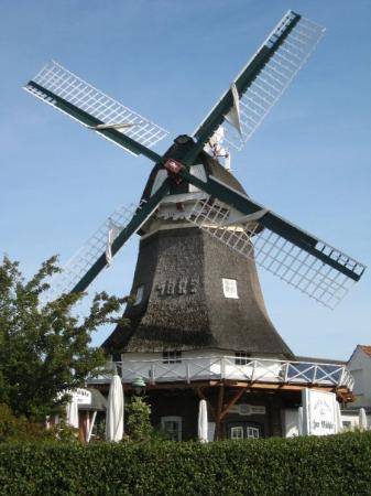 Norderney Image