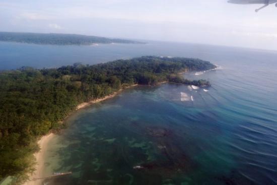 Tripadvisor Bocas Del Toro Panama: Picture Of Panama City, Panama