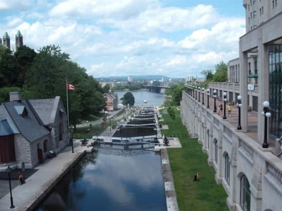 canal rideau cluses photo de ottawa ontario tripadvisor. Black Bedroom Furniture Sets. Home Design Ideas