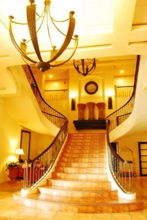 Planta Centro Bacolod Hotel & Residences: Pit stop: Planta Hotel Centro BacolodCorner Araneta & Roxas Sts., Bacolod City