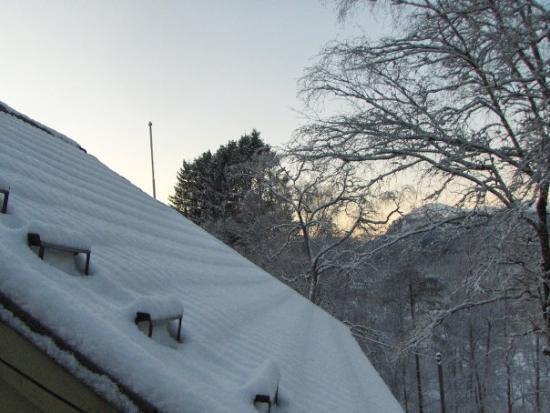 Suldal Municipality ภาพถ่าย