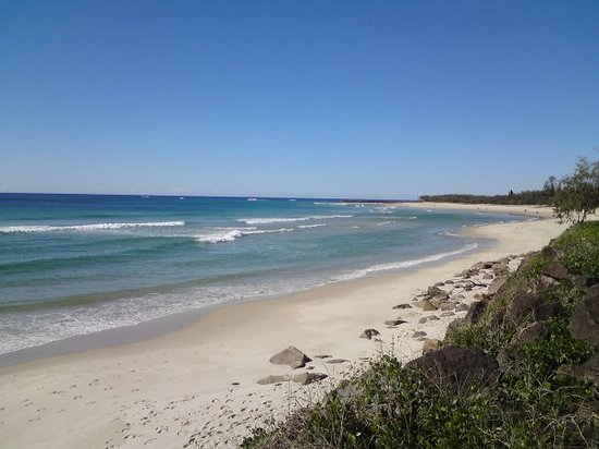 The 10 Best Things to Do in Kingscliff, Australia