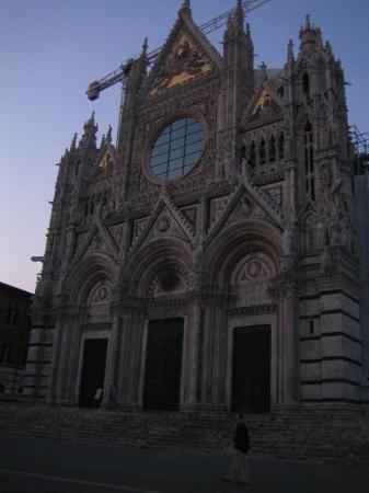 Torrita di Siena Foto