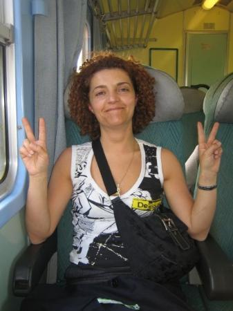 Torrita di Siena Photo