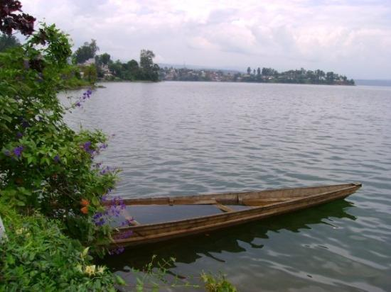 Bukavu Photo