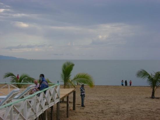 Bujumbura Picture