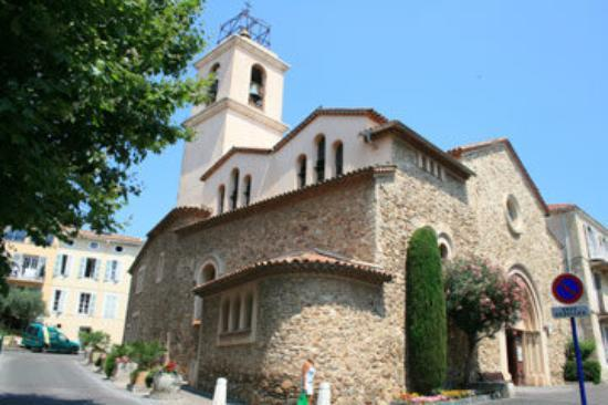 Sainte-Maxime France  city pictures gallery : Sainte Maxime, France: Sainte Maxine, France