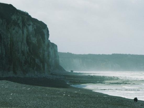 Dieppe Photo