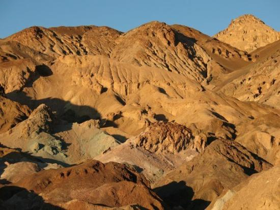 Zabriskie Point: IMG_1584