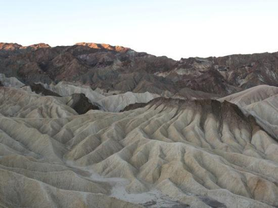 Zabriskie Point: IMG_1592