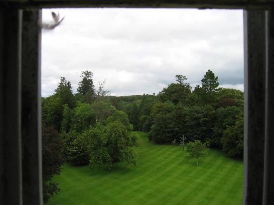 Dromoland Castle Hotel 사진