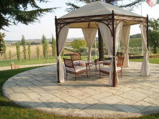 Photo of I Grandi di Toscana Ciggiano