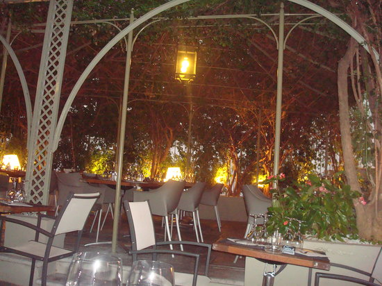 La maison de marie nice centre restaurant reviews phone number photos tripadvisor - Restaurant la maison de marie nice ...