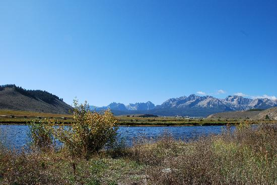 Galena Summit Idaho United States Top Tips Before You