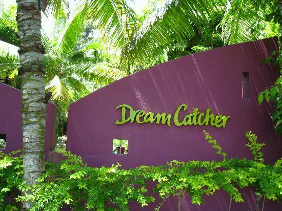 Dreamcatcher Apartments Port Douglas: Tranquility