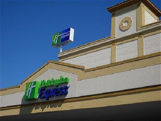 Horseshoe casino 47150