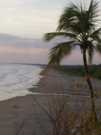 Managua Photo