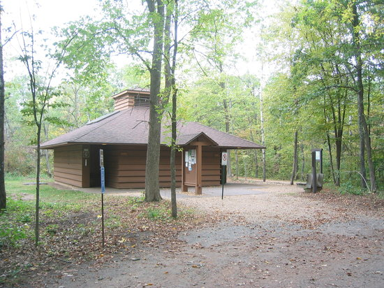 Wild River State Park Minnesota All You Need To Know