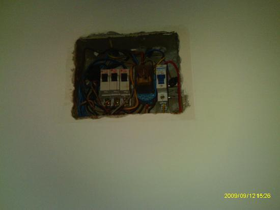 fuse box no cover great fuse box no cover great for kids picture of club hotel pineta the fuse box bossier at n-0.co
