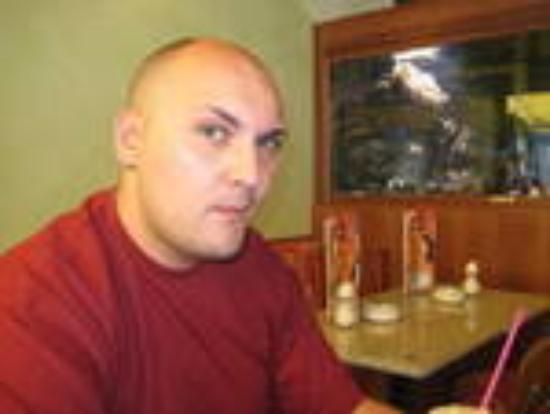 Inex Krajina Hotel : jedna razglednica :-)