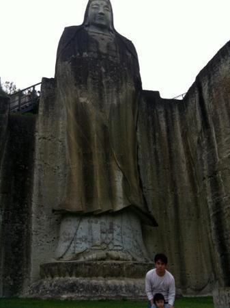 Oya temple: IMG_1115