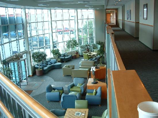 디몬드센터 호텔 사진