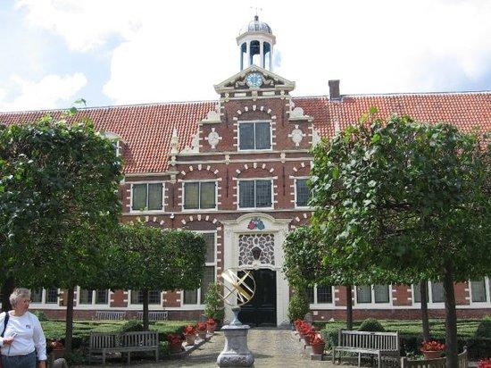 Museo Fran Hals