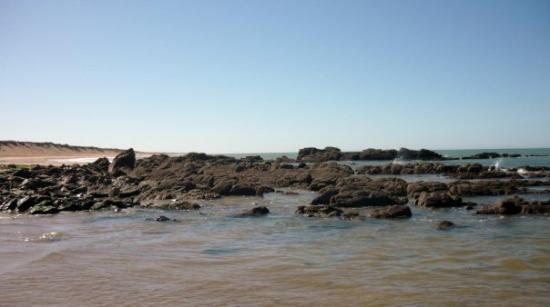 Plage de sauveterre olonne sur mer picture of olonne sur for Piscine des chirons olonne sur mer