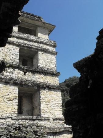 Chiapas Photo
