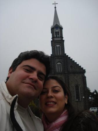 Gramado Photo