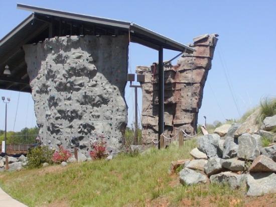 rock-climbing-center.jpg