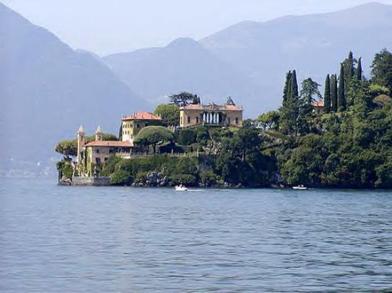 Palermo, Italy: Nice house on the water - Sigonella, Sicily
