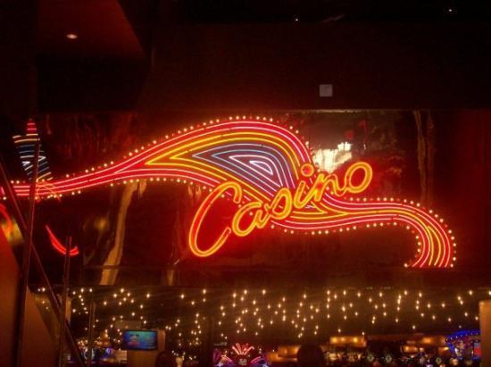 Jupiters casino surfers paradise australia sterling casino lines florida
