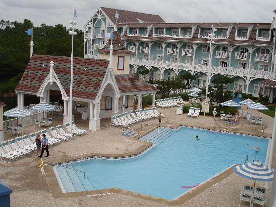 Villas En Oferta En Orlando Florida