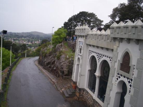 municipalidad de tandil: