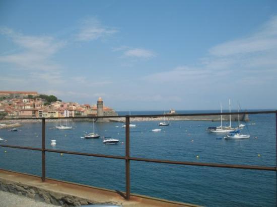 Argeles-sur-Mer Picture