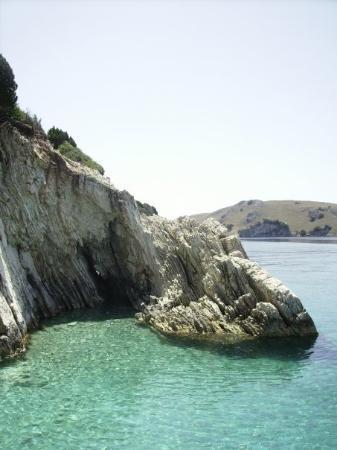Foto de Porto Katsiki